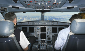 iStock_000003141994Medium_Cockpit