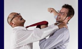 Professional Disagreement_WIDER
