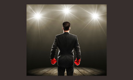 iStock Man with Boxing Gloves_WIDE_v3