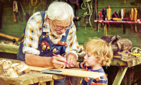 iStock_000025617285Large_Carpenter and Grandson_CROP 6